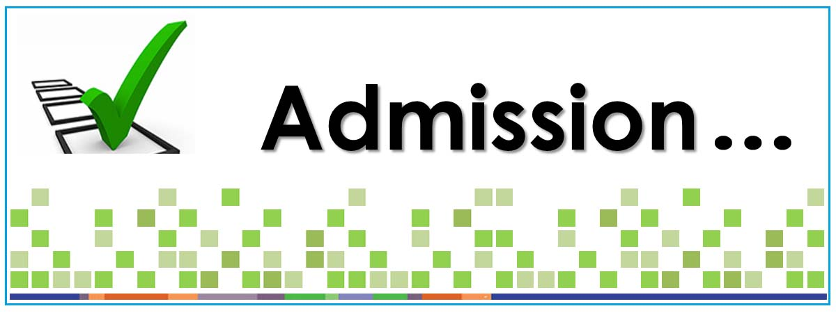 admission-title