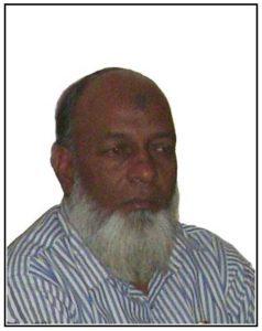 dr-md-ekramul-haque