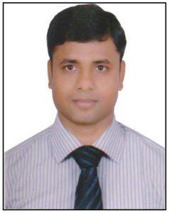 dr-md-mukhlachur-rahman