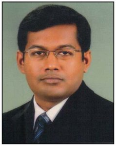 dr-muhammad-mahfuzur-rahman