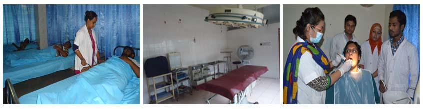 Hospital Bottom Pic